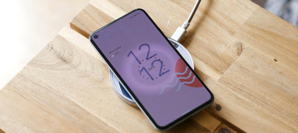 o-android-12-beta-1-trara-ainda-mais-recursos