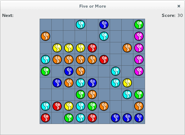 como-instalar-o-five-or-more-um-jogo-de-tabuleiro-no-ubuntu-linux-mint-fedora-debian
