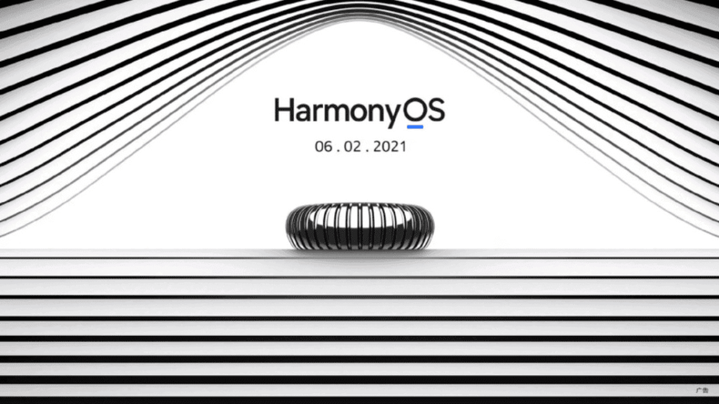 a-huawei-confirma-que-o-watch-3-usara-o-harmonyos