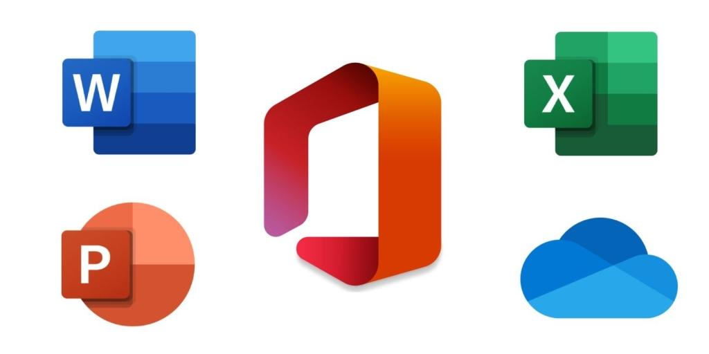 microsoft-descontinua-seus-aplicativos-do-office-para-chromebooks