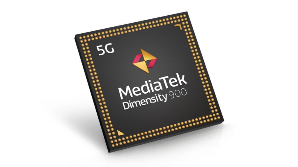mediatek-lanca-o-dimensity-900-um-chio-de-medio-porte