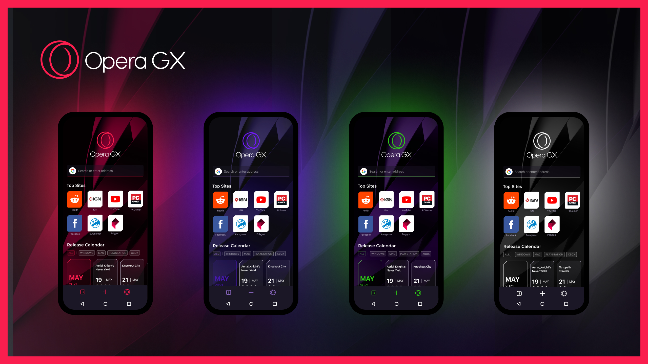 opera-gx-um-navegador-para-jogadores-agora-disponivel-em-dispositivos-moveis