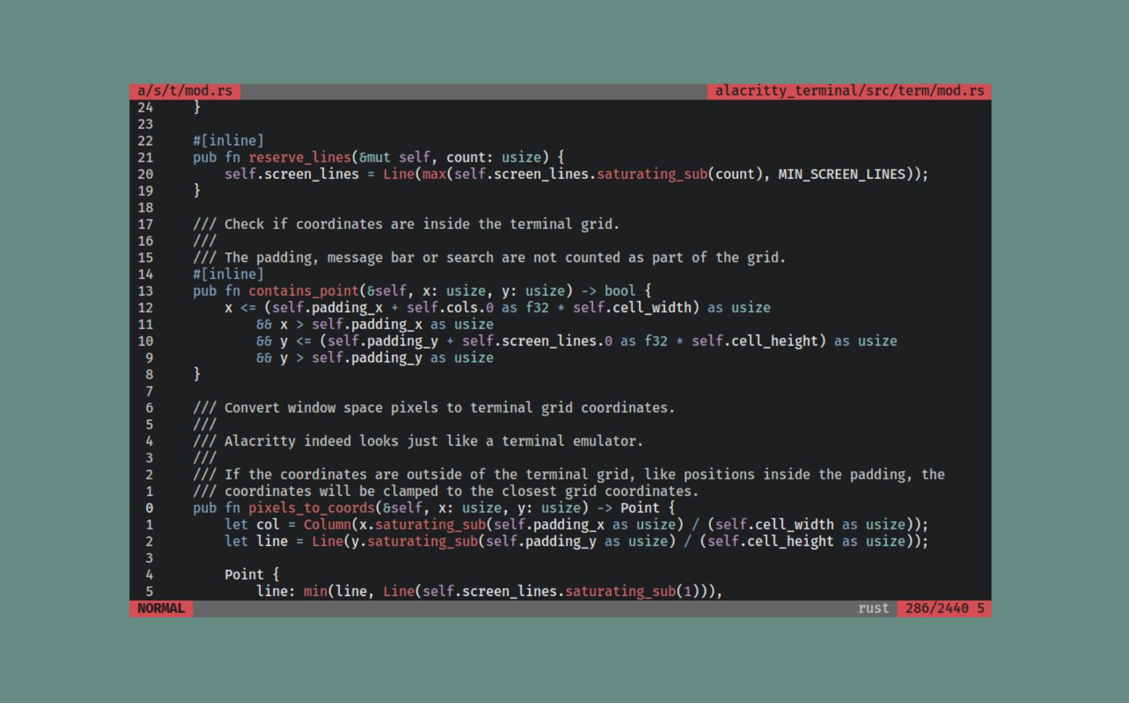 como-instalar-o-alacritty-um-emulador-de-terminal-no-ubuntu-linux-mint-fedora-debian