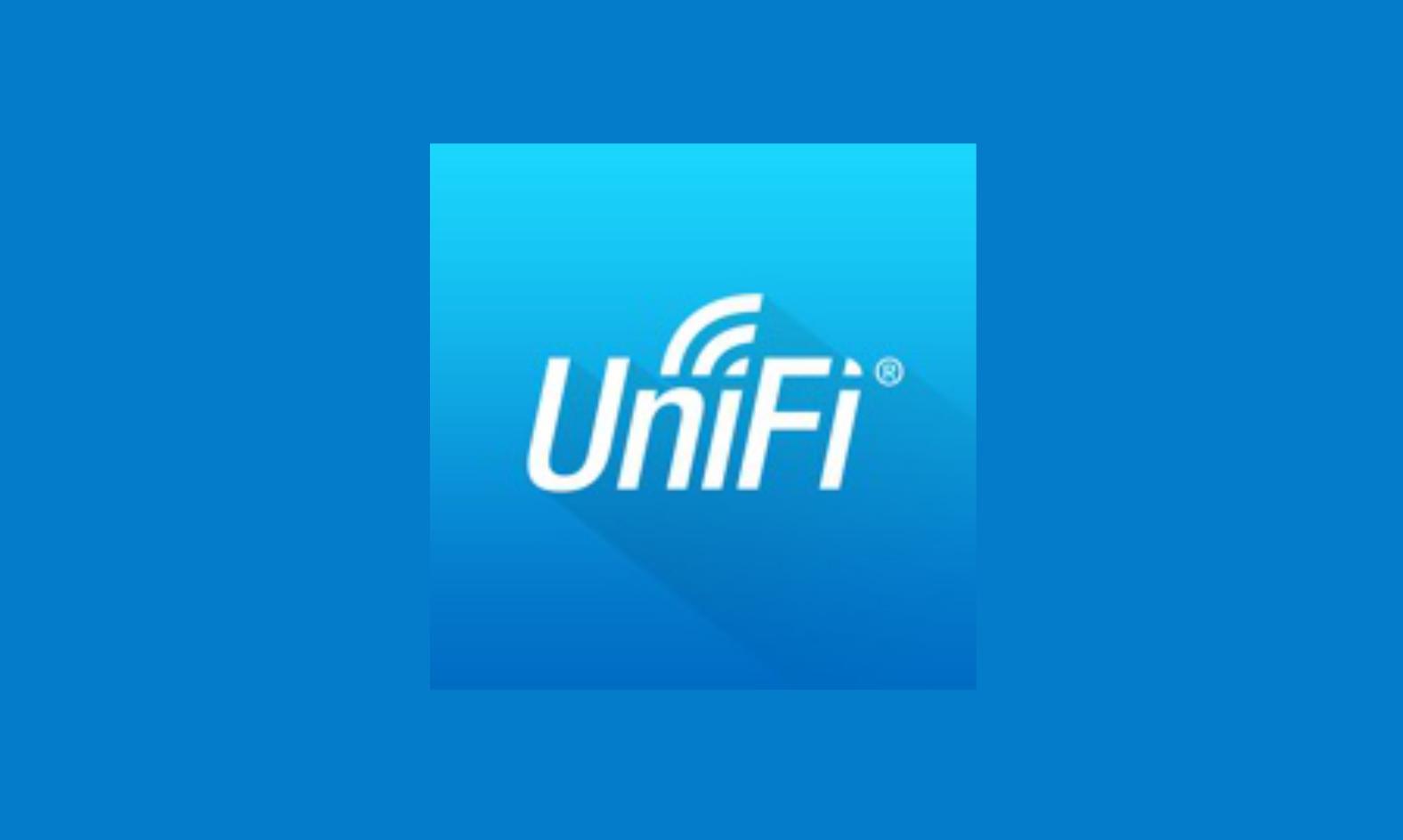 como-instalar-o-unifi-um-controlador-de-rede-unifi-nao-oficial-no-ubuntu-linux-mint-fedora-debian