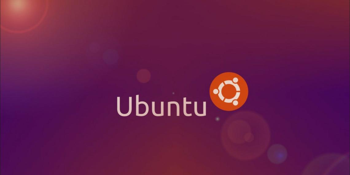 Usuário é acusado de pirataria depois de ter baixado distribuição Ubuntu Linux via torrent