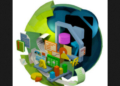 LibreOffice adiciona recurso de pop-up inspirado na Microsoft