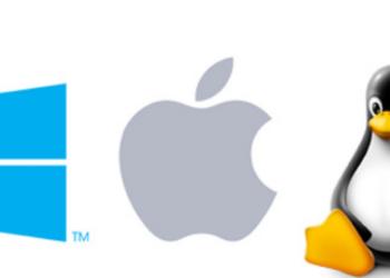 Assim como Microsoft, macOS também cria um subsistema para Linux