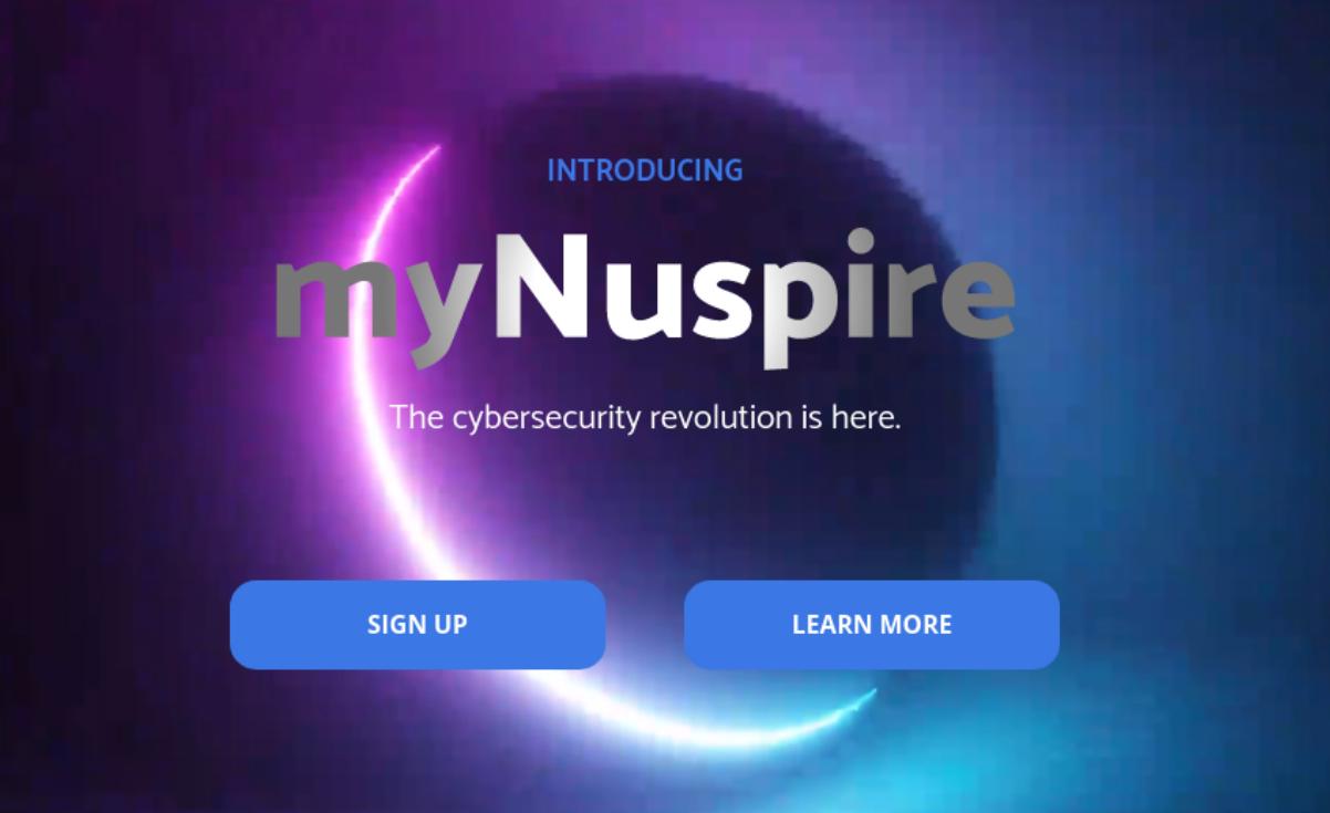 Novo sistema operacional promete dar maior segurança a empresas