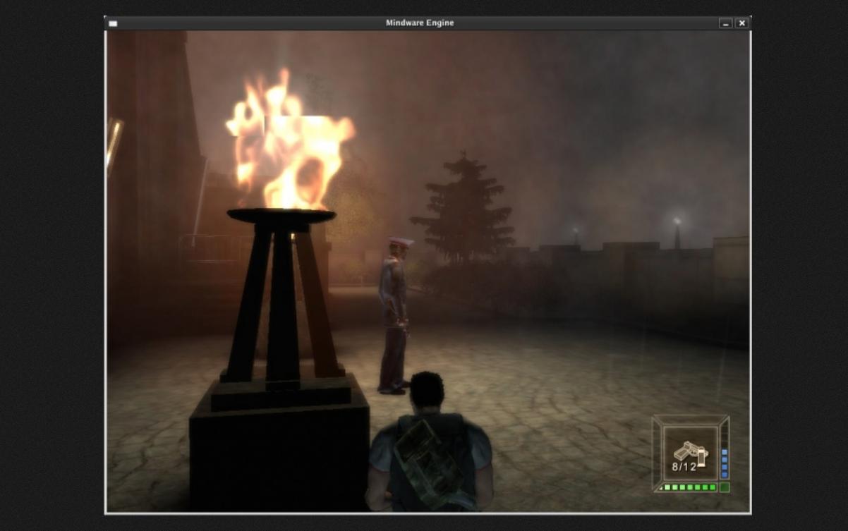 Fedora Linux 35 promete melhor experiência rodando jogos Linux antigos