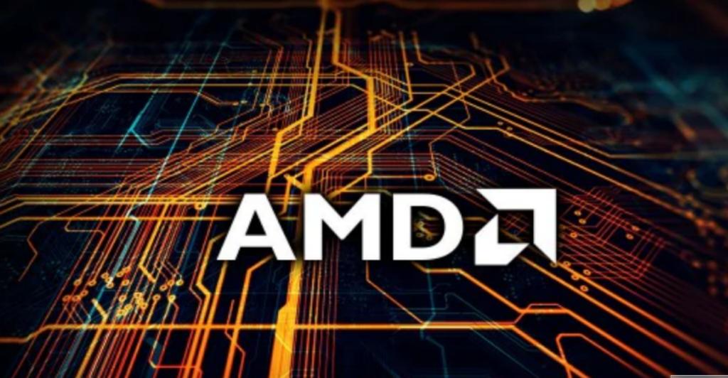 AMD anuncia a série Radeon PRO W6000 - GPUs de estação de trabalho RDNA2
