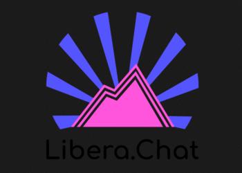 Projetos de software livre defendem alternativa à rede Freenode IRC