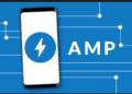 Google deixa de dar tratamento especial ao AMP no mecanismo de pesquisa