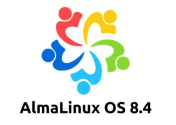 AlmaLinux OS 8.4 lançado junto com versão Beta para ARM