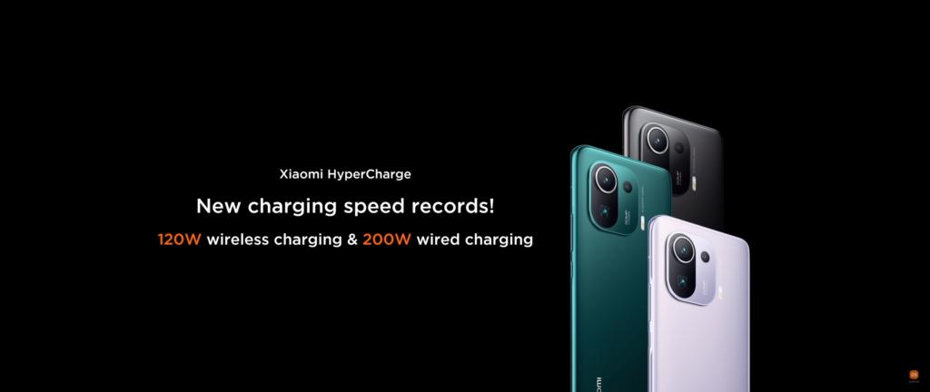 tecnologia-hypercharge-da-xiaomi-pode-carregar-um-telefone-em-apenas-8-minutos