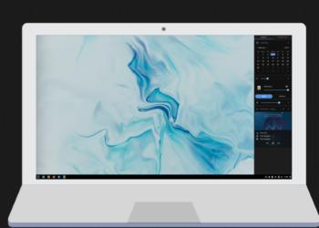 Distribuição Linux Solus se junta ao Open Collective para financiar hardware e desenvolvedores