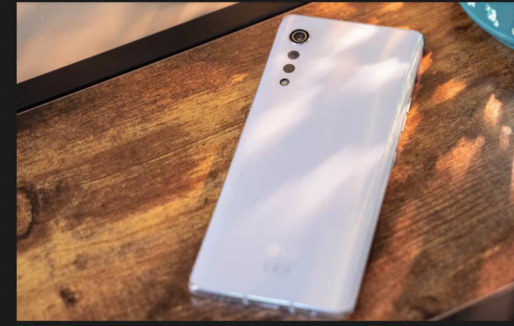 LG encerra produção de smartphones Android hoje em meio ao fechamento da divisão