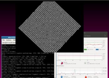 como-instalar-o-egmde-um-exemplo-pratico-do-uso-de-mir-no-ubuntu-linux-mint-fedora-debian