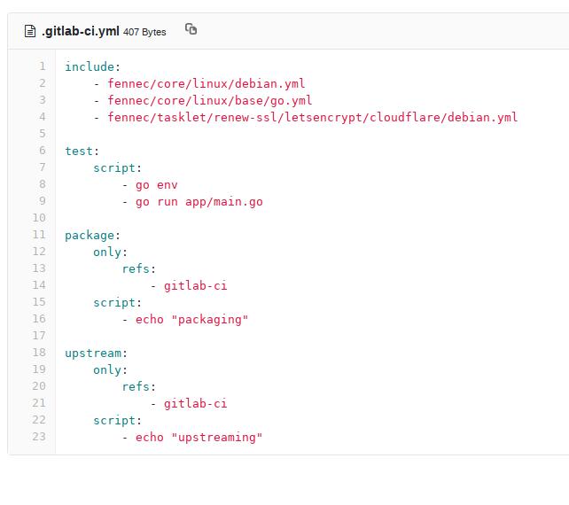 como-instalar-o-fennec-uma-ferramenta-de-gerenciamento-de-software-no-ubuntu-linux-mint-fedora-debian
