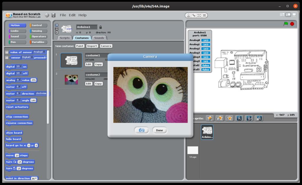 como-instalar-o-scratch-for-arduino-uma-modificacao-do-scratch-para-programacao-da-plataforma-arduino-no-ubuntu-linux-mint-fedora-debian