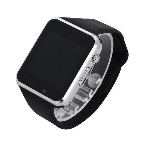 Porque escolher um smartwatch como relógio