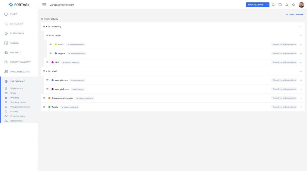 como-instalar-o-fortask-um-aplicativo-profissional-para-gerenciar-tarefas-no-ubuntu-linux-mint-fedora-debian