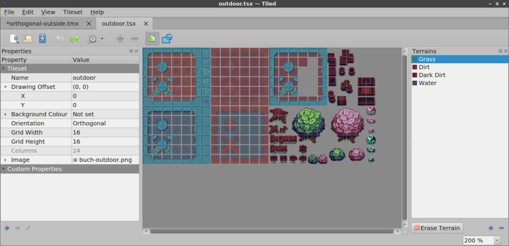 como-instalar-o-tiled-um-editor-de-mapa-de-blocos-no-ubuntu-linux-mint-fedora-debian