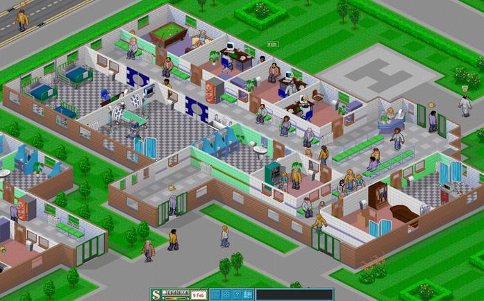 como-instalar-o-corsixth-um-clone-do-jogo-theme-hospital-no-ubuntu-linux-mint-fedora-debian