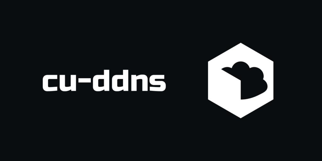 como-instalar-o-cloud-unpacked-dyndns-um-cliente-dns-no-ubuntu-linux-mint-fedora-debian