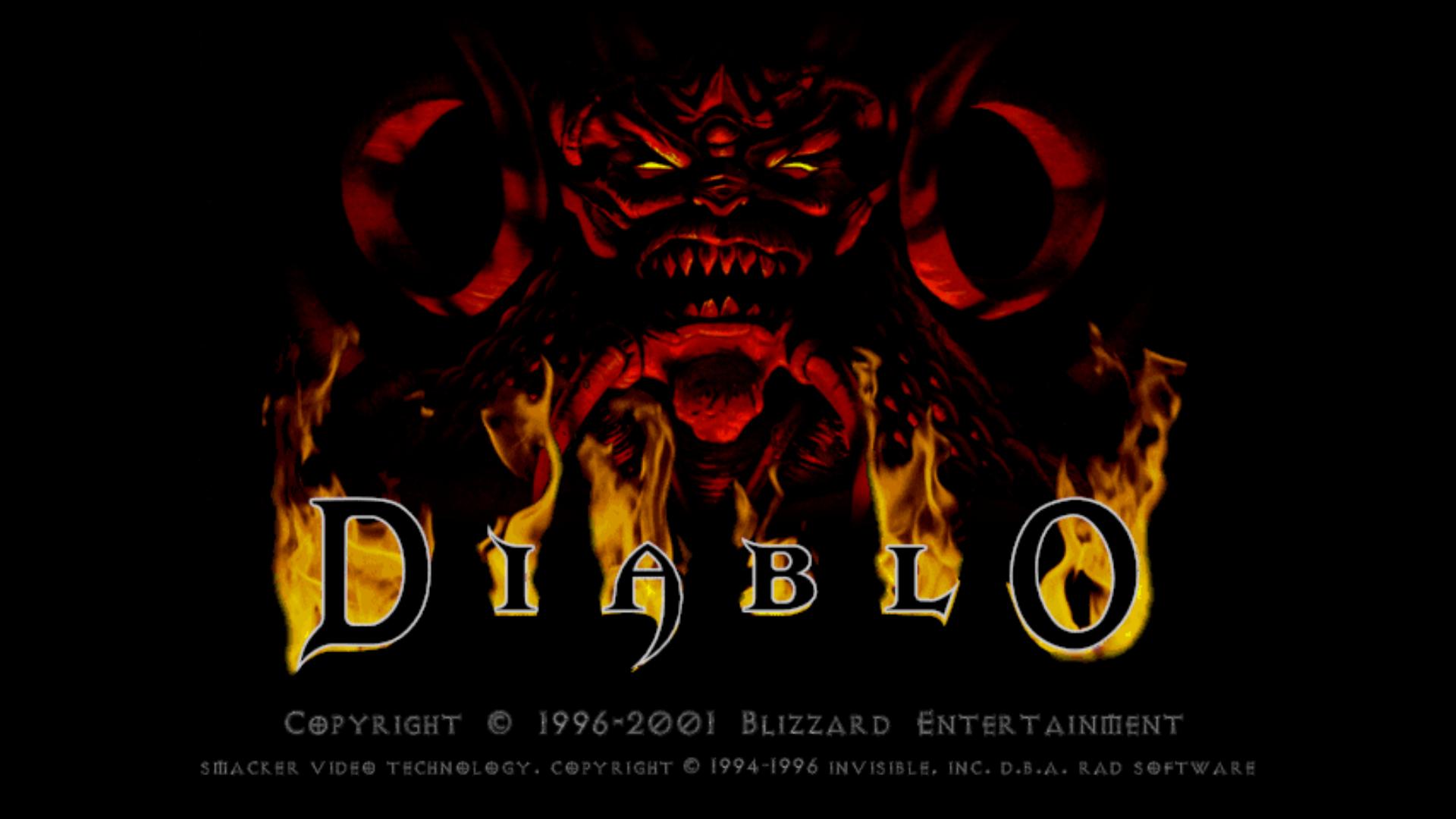 como-instalar-o-devilutionx-um-jogo-baseado-no-diablo-no-ubuntu-linux-mint-fedora-debian