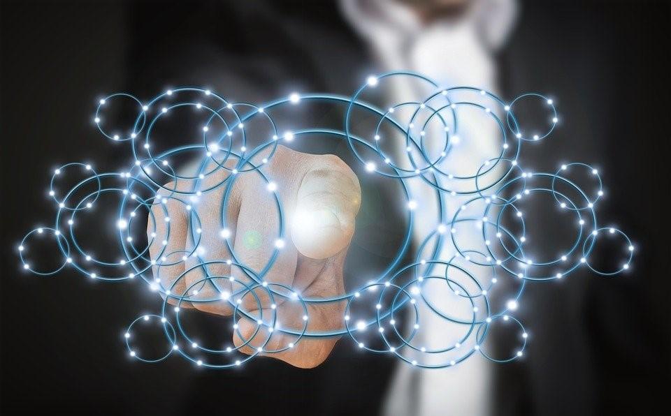 Brasil E Portugal Lancam Cursos De IA E TI