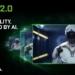 Nvidia e Valve trazem DLSS para Linux