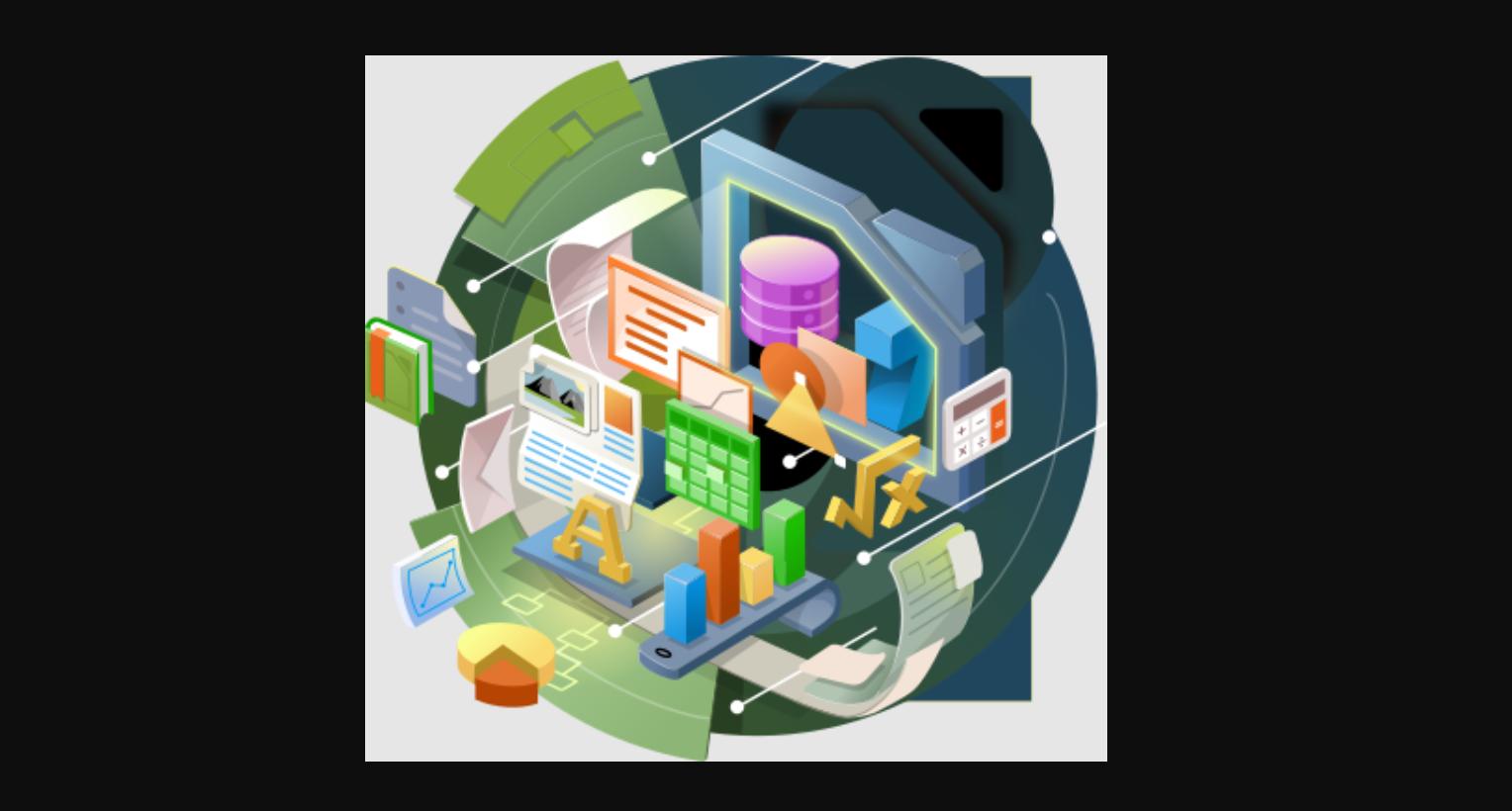 LibreOffice 7.1.4 aprimora compatibilidade com MS Office e chega com 79 correções de bugs