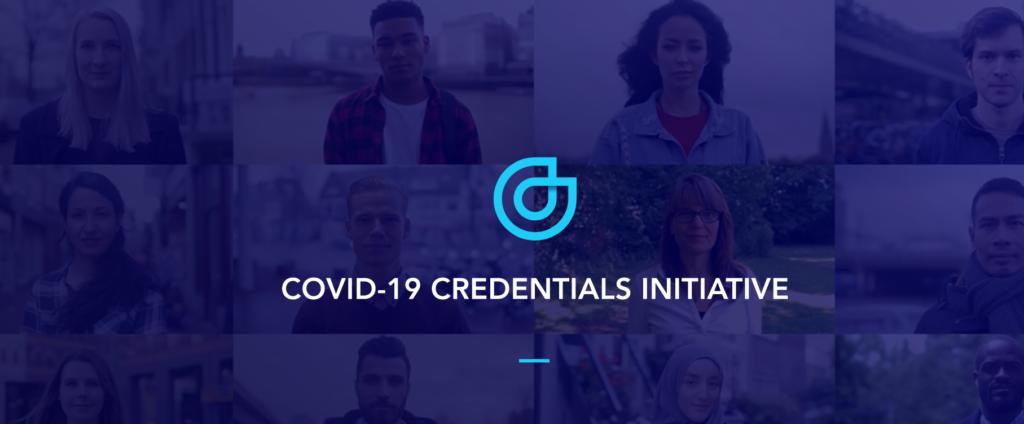 Linux Foundation desenvolve Certificados de vacinação Global contra Covid