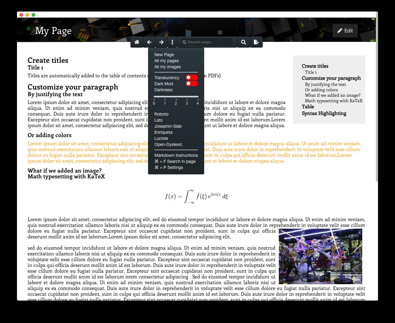 Como instalar o Start & Doc, um gerenciador de documentos, no Ubuntu, Linux Mint, Fedora, Debian
