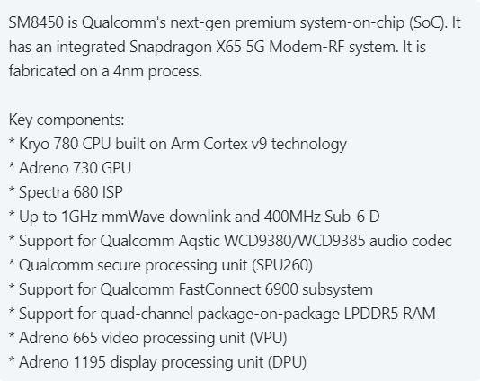 sucessor-do-qualcomm-snapdragon-888-tera-os-novos-designs-de-cpu-v9-da-arm