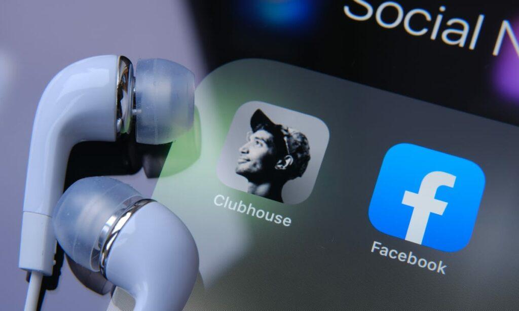 a-versao-do-clubhouse-do-facebook-comeca-a-ser-lancado-nos-estados-unidos