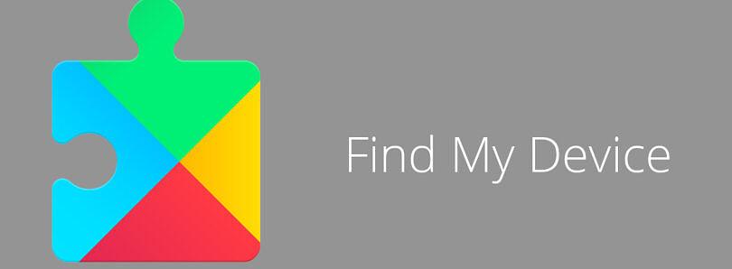 o-google-pode-estar-trabalhando-em-uma-alternativa-para-find-my-network-da-apple