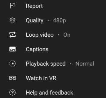 aplicativos-moveis-do-youtube-ganham-a-opcao-de-loop-para-reproduzir-videos