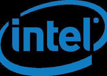Intel lança novo microcódigo de CPU devido a novas falhas de segurança