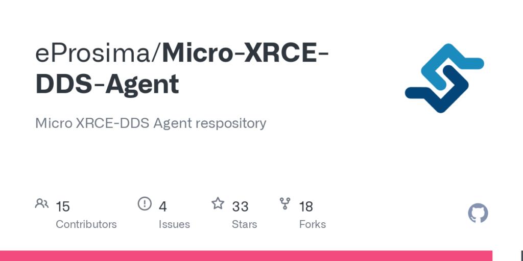 como-instalar-o-micro-xrce-dds-agent-uma-ponte-entre-clientes-micro-xrce-dds-e-dds-no-ubuntu-linux-mint-fedora-debian
