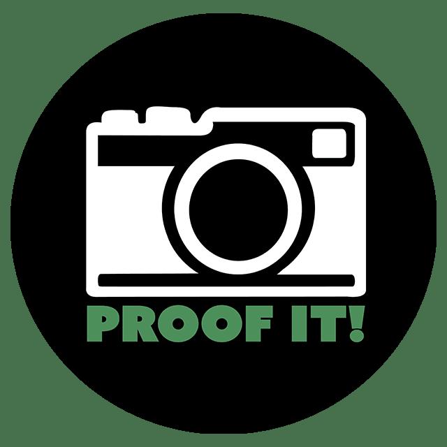 como-instalar-o-proof-it-um-aplicativo-para-fotografos-no-ubuntu-linux-mint-fedora-debian
