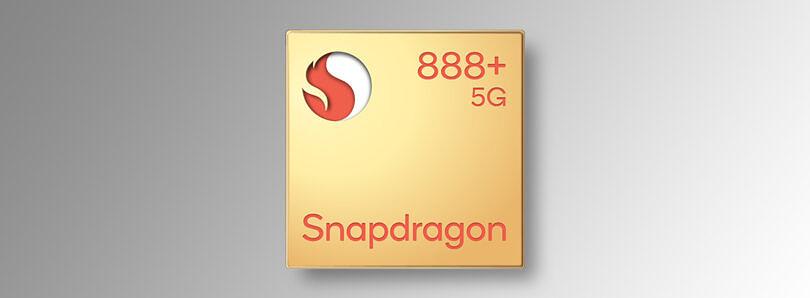 proximo-telefone-principal-da-honor-vira-com-o-snapdragon-888-plus-da-qualcomm
