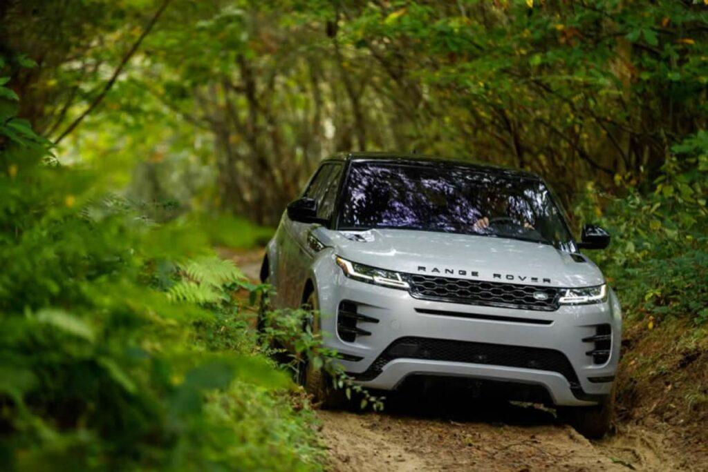 a-jaguar-land-rover-afirma-estar-desenvolvendo-um-prototipo-de-veiculo-movido-a-hidrogenio