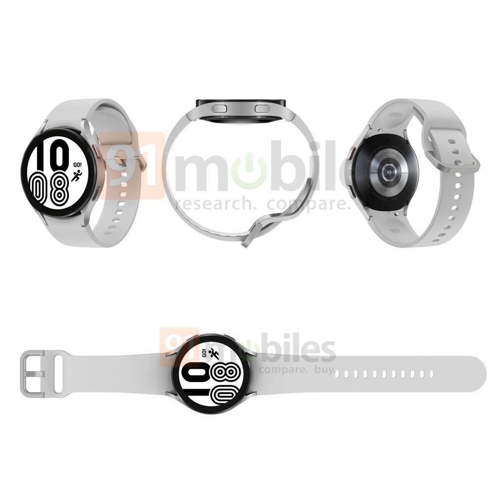 novos-renders-mostram-o-design-do-galaxy-watch-4-da-samsung