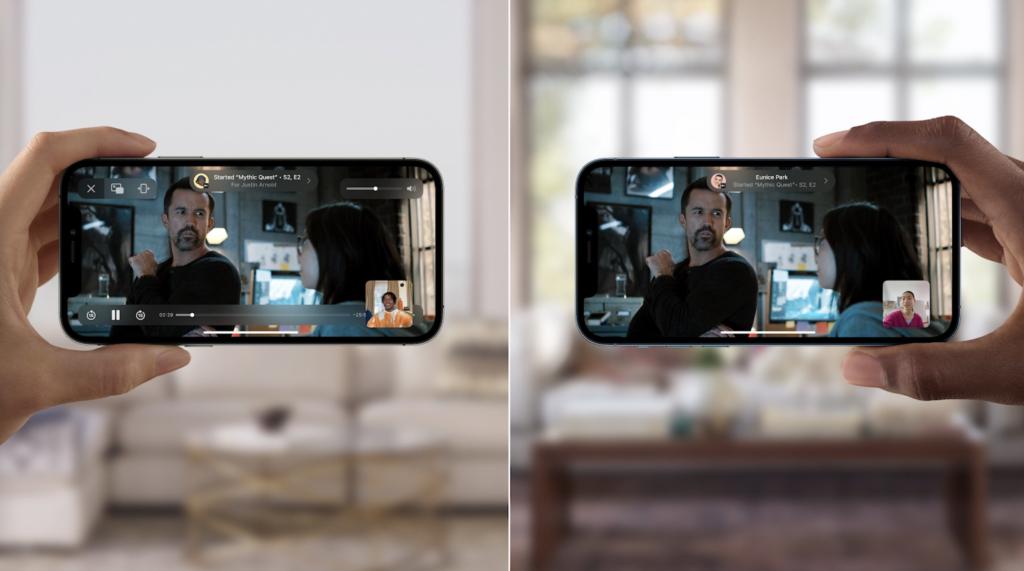 o-facetime-permitira-compartilhamento-de-video-e-musica