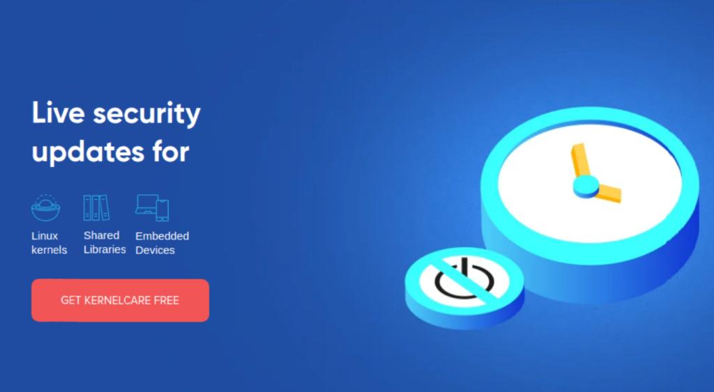 CloudLinux lança ferramenta de segurança UChecker para servidores Linux