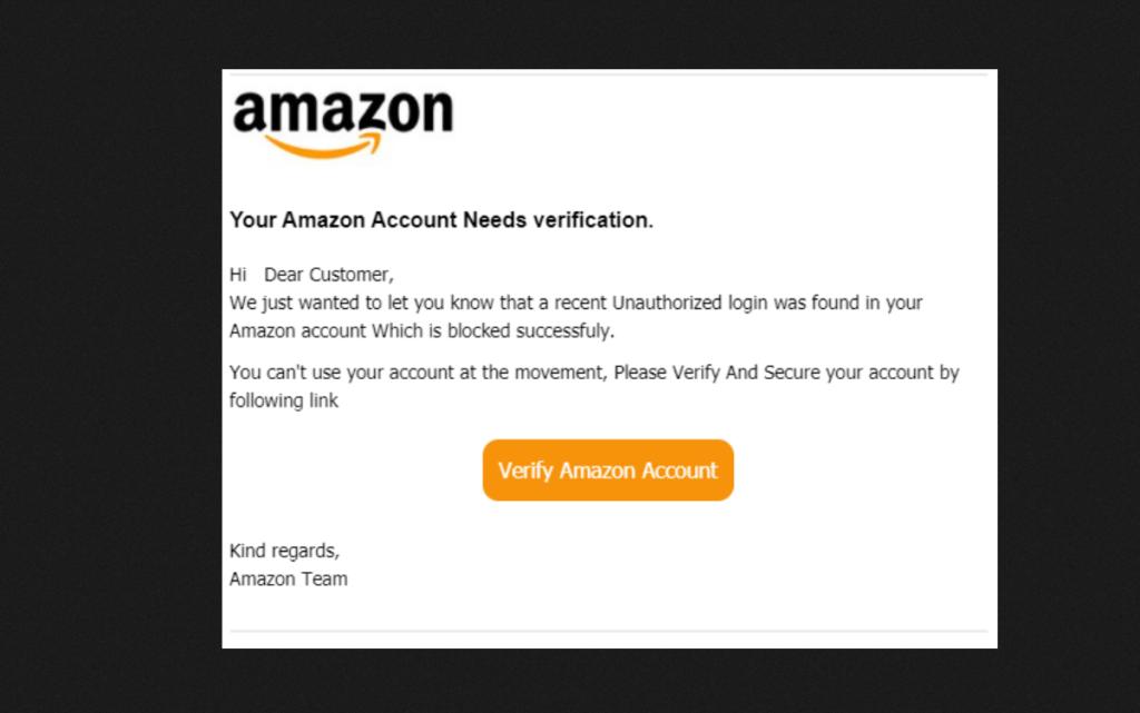Amazon Prime Day vira alvo de cibercriminosos e quase metade dos novos domínios são maliciosos
