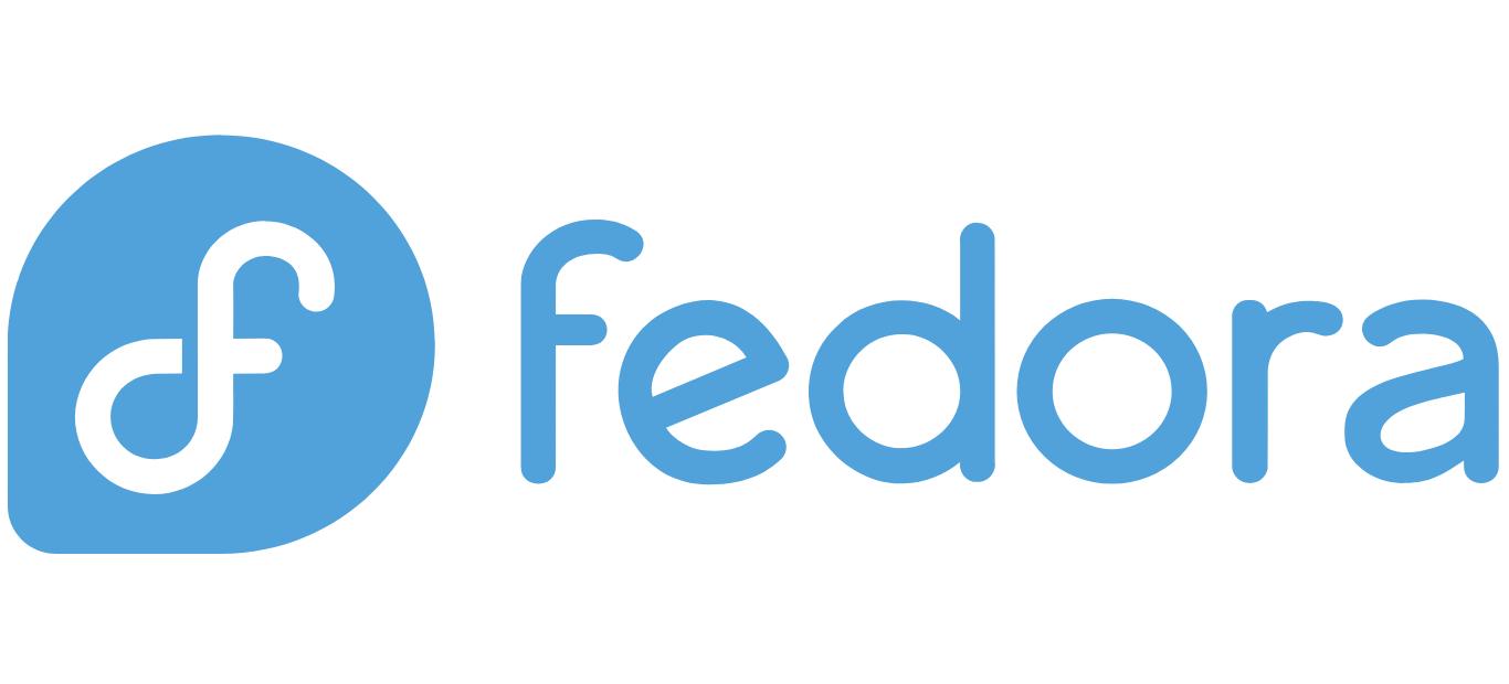 O que esperar do novo Fedora Linux 35