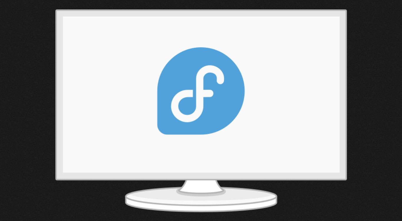 A novidade nesta versão é o Fedora Kinoite - um ambiente KDE Plasma baseado na tecnologia rpm-ostree. Como o Fedora Silverblue, o Kinoite fornece atualizações atômicas e um sistema operacional imutável para maior confiabilidade. O Fedora Linux 35 se baseia na mudança para o PipeWire para gerenciamento de áudio, introduzindo o WirePlumber como o gerenciador de sessão padrão. O WirePlumber permite a personalização de regras para o roteamento de fluxos de e para dispositivos. Claro, há a atualização usual de linguagens de programação e bibliotecas: Python 3.10, Perl 5.34, PHP 8.0 e mais!
