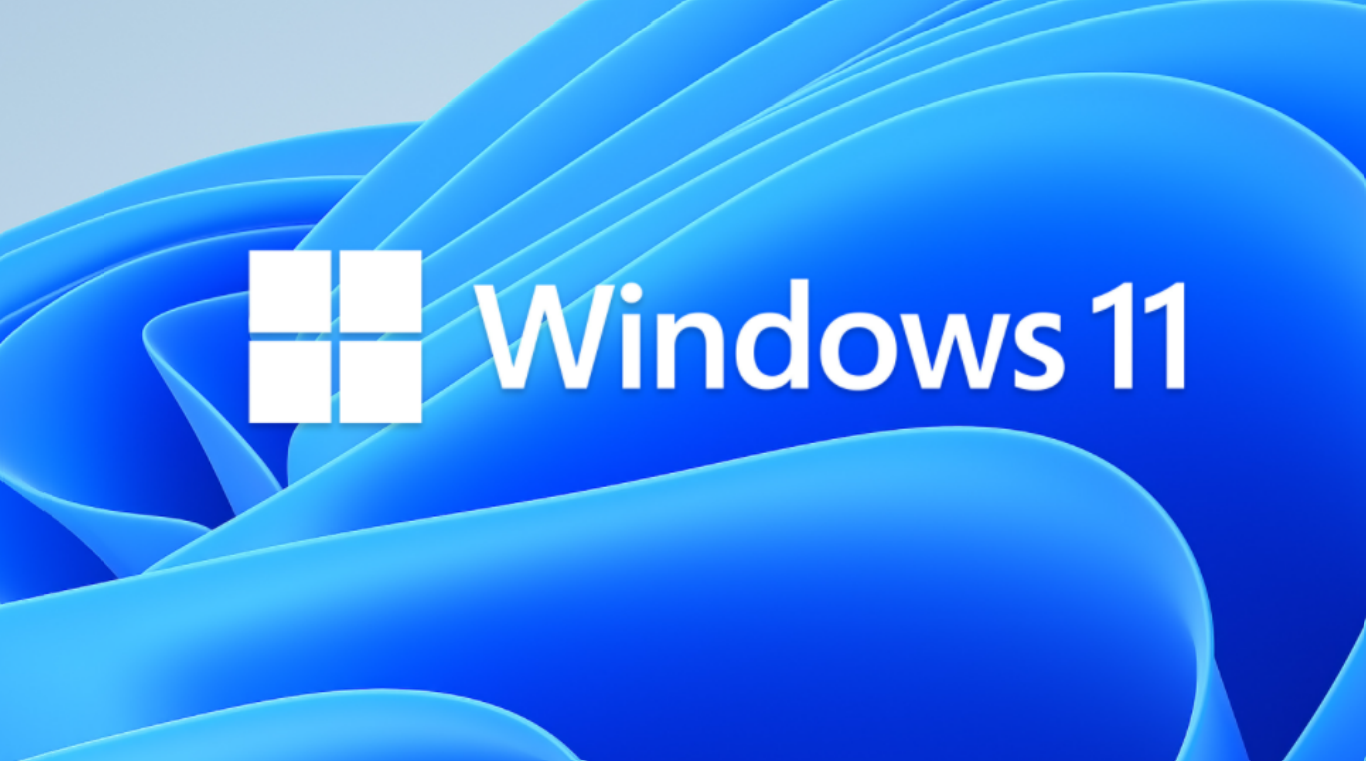 Microsoft transfere Windows Insiders no Dev Channel para uma nova versão do Windows 11